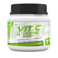 http://expert-sport.by/image/cache/catalog/products/vitaminy/beznazvanija9-228x228.jpg