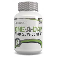 http://expert-sport.by/image/cache/catalog/products/vitaminy/biotech_usa_one-a-day_%28100_tab%29-380-b%5B1%5D-228x228.jpg