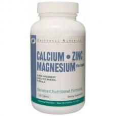 http://expert-sport.by/image/cache/catalog/products/vitaminy/kupit-kalciy-universal-nutrition-v-tabletkah-v-spb%5B1%5D-228x228.jpg