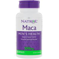 http://expert-sport.by/image/cache/catalog/products/vitaminy/maca_500mg-200x200.jpg