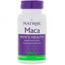 http://expert-sport.by/image/cache/catalog/products/vitaminy/maca_500mg-228x228.jpg