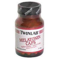 http://expert-sport.by/image/cache/catalog/products/vitaminy/melatonin_twinlab_3mg-200x200.jpg