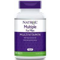 http://expert-sport.by/image/cache/catalog/products/vitaminy/multipleformennatrol-200x200.jpg