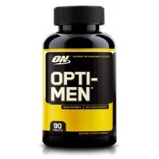 http://expert-sport.by/image/cache/catalog/products/vitaminy/opti-men-90cap-228x228.jpg