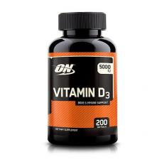 http://expert-sport.by/image/cache/catalog/products/vitaminy/optimum-nutrition1%5B1%5D-228x228.jpg