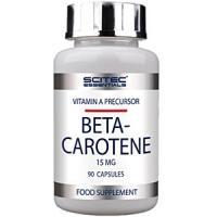 http://expert-sport.by/image/cache/catalog/products/vitaminy/scitec-essentials-betacarotene-caps-200x200.jpg