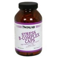 http://expert-sport.by/image/cache/catalog/products/vitaminy/stress_b_complex-228x228.jpg