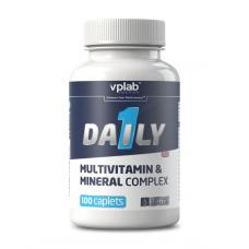 http://expert-sport.by/image/cache/catalog/products/vitaminy/vp-laboratory-dayly-1-120-caps%5B1%5D-228x228.jpg